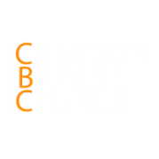 Cheriton Baptist Church